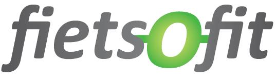 Logo fiets-o-fit
