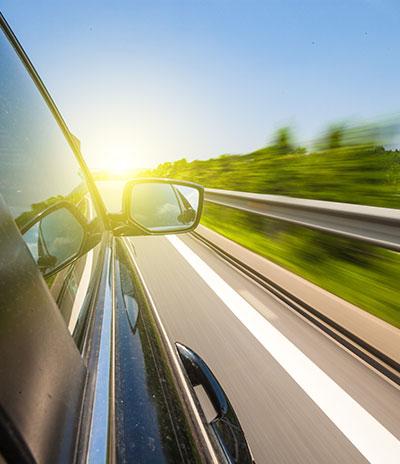 Auto onderhoud Fiets-O-Fit